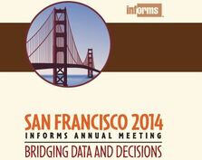 Informs2014
