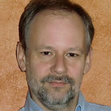 Photo of Prof.Dr. Pretz